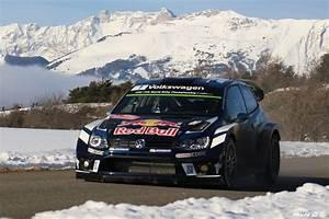 Rallye De Monte Carlo : ancelle sp ciale du rallye de monte carlo mes photos des voitures en course h l ne sf ~ Medecine-chirurgie-esthetiques.com Avis de Voitures
