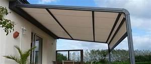 Store électrique Terrasse : installation store banne vienne pose volet roulant ~ Premium-room.com Idées de Décoration