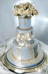 gorgeous wedding cakes wedding cakes beautiful wedding cake 2059769 weddbook