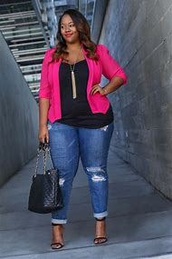 91b11189935 Best Casual Plus Size - ideas and images on Bing