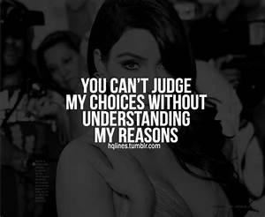 Kim Kardashian Love Quotes. QuotesGram