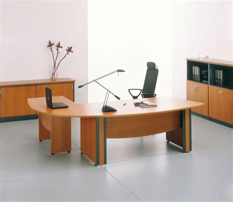 bureau avec retour pas cher bureau de direction achat bureau professionnel pas