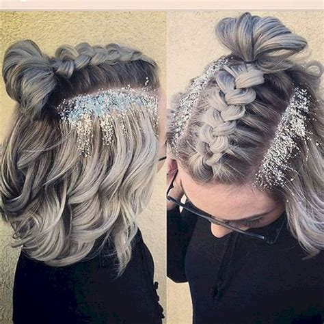 ideas for hair styles festival hairstyle ideas 6 tuku oke