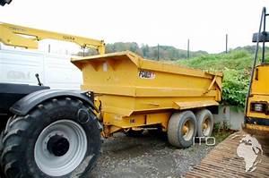Traktor Anhänger Gebraucht 3t : gebrauchte traktoren jcb 2150 fastrac zu verkaufen ~ Jslefanu.com Haus und Dekorationen