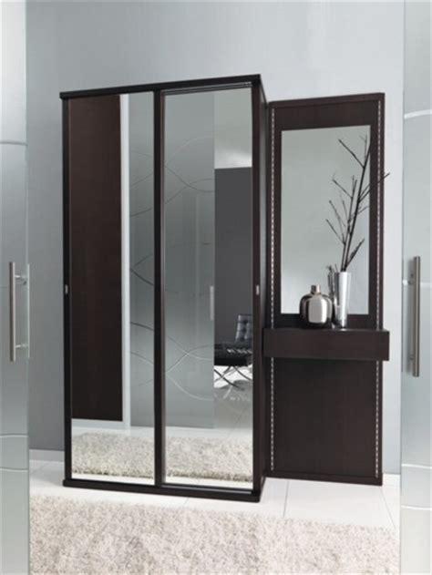 mobili per ingresso guardaroba ingressi vendita mobili per ingresso contenitori e