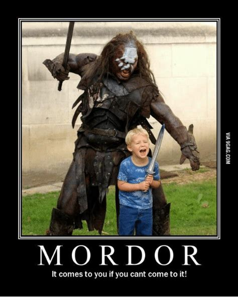 Orc Meme - 25 best memes about how are orcs made how are orcs made memes
