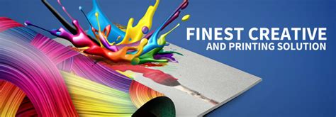 Graphic Design Digital Printing Wallpaper by Offset Printing Services Philippines Sign Maker