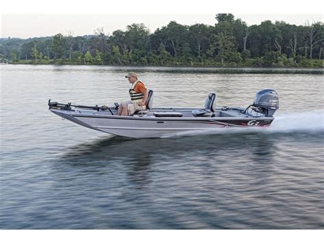 Ta Craigslist Org Boats by Eagle New And Used Boats For Sale