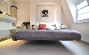a frame bedroom inspiration floating beds elevate your bedroom design to the next level