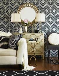 art deco style HomeSense teams up with décor expert Michael Penney: Retail news | Toronto Star