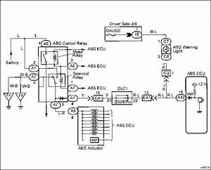 1997 toyota camry wiring diagram imageresizertoolcom With need abs and traction control wiring diagram for 2001 toyota camry