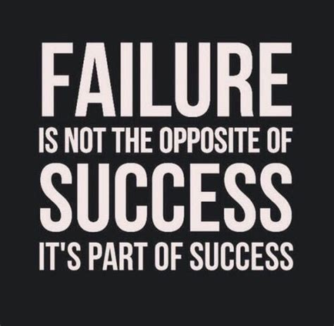 Motivational Quotes For Students After Failure