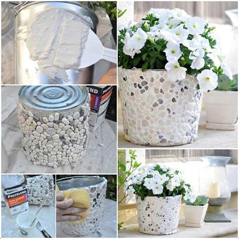 diy home decor projects 36 easy and beautiful diy projects for home decorating you