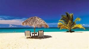 Travel 2 the Caribbean Blog: October 2013
