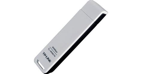 Download the latest version of the tp link 300mbps wireless n adapter driver for your computer's operating system. TP LINK 300MBPS TL-WN821N WINDOWS 7 64 DRIVER