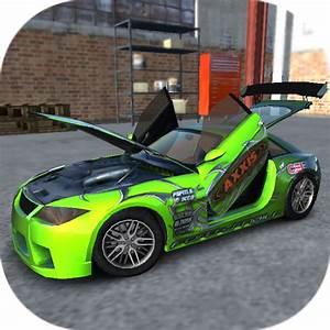Extreme Auto : extreme car simulator 2016 android apps on google play ~ Gottalentnigeria.com Avis de Voitures
