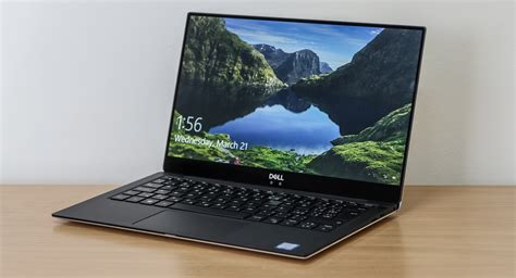 dell xps  review flawless ultrabook root nation