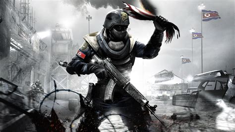 Hd Game Wallpapers 1920x1080