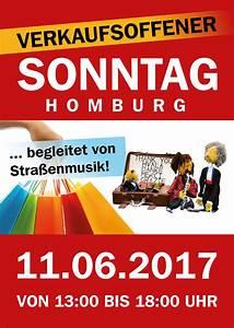 Verkaufsoffener Sonntag Lübeck 2019 : verkaufsoffener sonntag mit stra enmusik viele gesch fte ~ A.2002-acura-tl-radio.info Haus und Dekorationen
