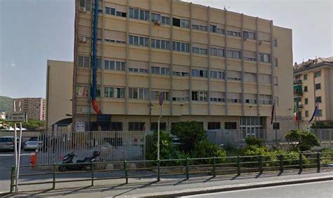 Ufficio Immigrazione Questura Di Brescia by Ufficio Passaporti A Genova Ponte 2 Giugno Tra I Musei Di