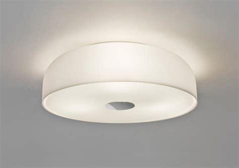 argos ceiling shades integralbook