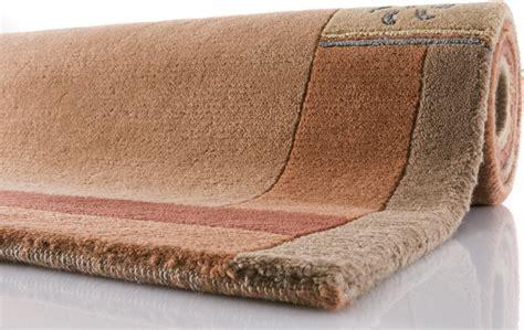 nepal teppich kaufen luxor living nepal teppich manali 101 terra teppich nepalteppich bei tepgo kaufen