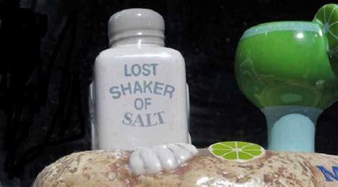 salt l hoax margaritaville salt rotwnews