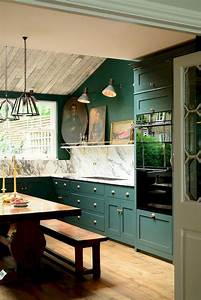 8, Top, Colors, For, Painting, Kitchen, Cabinets, Decor, Ideas