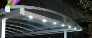 Led Beleuchtung Für Carport : lednox led industriebeleuchtung made in germany ~ Whattoseeinmadrid.com Haus und Dekorationen
