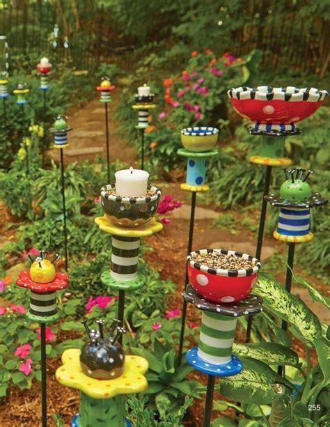 Garten Vogelfreundlich Gestalten by V 246 Gel Anlocken So Gestalten Sie Ihren Garten