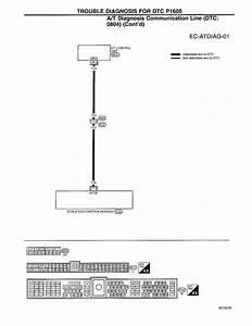 1993 Chevrolet Truck K1500 Blazer 4wd 5 7l Tbi Ohv 8cyl