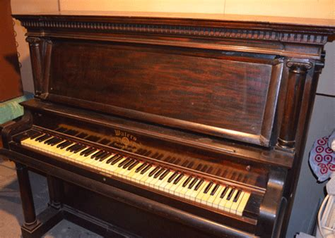 deluxe kitchen cabinets pianos for 3150