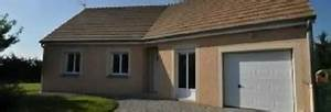 Location Maison Vaucluse Le Bon Coin : le bon coin maison a louer c est facile avec excite fr ~ Dailycaller-alerts.com Idées de Décoration