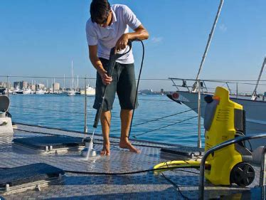 Boat Canvas Repair Miami by Boat Maintenance Cleaning Miami Fl