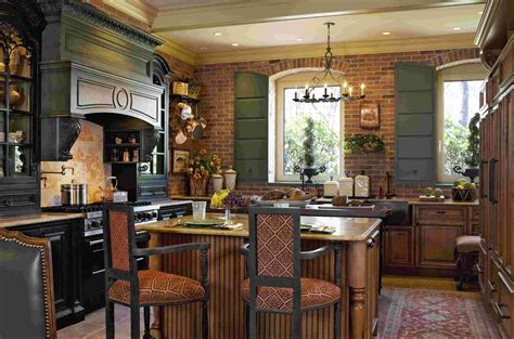 open country kitchen designs open country kitchen designs remarkable open country 3721