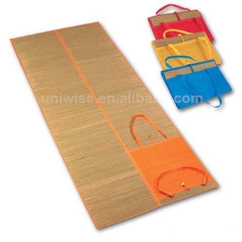 cer patio mats 2015 cing picnic mat roll up mat outdoor