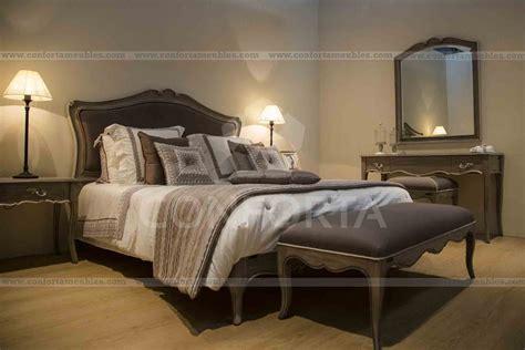 meuble chambre a coucher vente chambres à coucher en tunisie conforta meubles