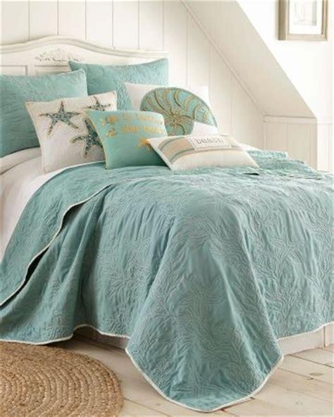destin starfish coastal quilt collection  colors
