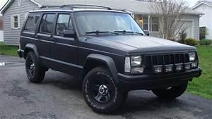 2000p71 1996 Jeep Cherokee Specs  Photos  Modification
