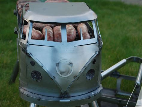 chicken shed creations home   vw camper van inspired