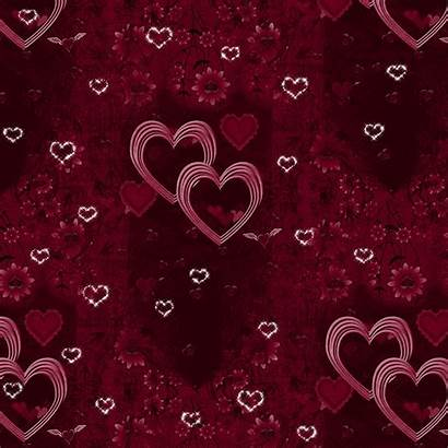 Glitter Hearts Background Graphics Heart Backgrounds Copy