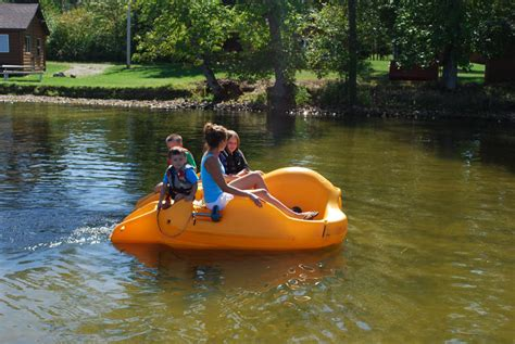 Daily Boat Rental Mn by Boat Rentals Northern Mn Pelican Lake Orr Birch Forest Lodge