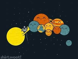 There Is A Chance We Could Have Pluto Back As A Planet