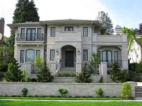 home architect design custom built italian style home architecture wiedemann architectural design