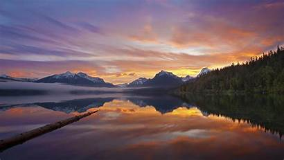4k Nature Desktop Relaxing Calming Wallpapers Peaceful