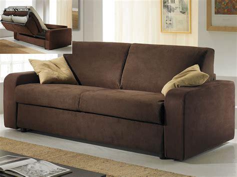 maison de canapé canapé convertible microfibre royal sofa idée de