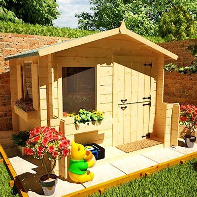 wood work wooden playhouse plans uk easy diy woodworking