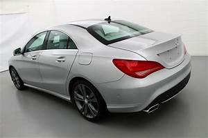 Mercedes Cla 200 Cdi : mercedes cla 200 cdi c117 urban reserve online now cardoen cars ~ Melissatoandfro.com Idées de Décoration