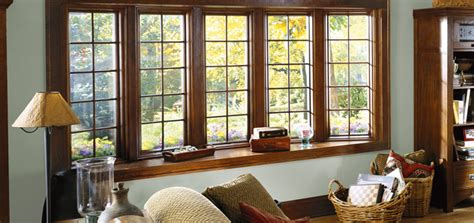 Baybow Windows  Renewal By Andersen