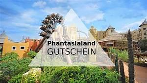 Phantasialand Tickets 2017 : phantasialand gutscheine 2016 ~ Watch28wear.com Haus und Dekorationen